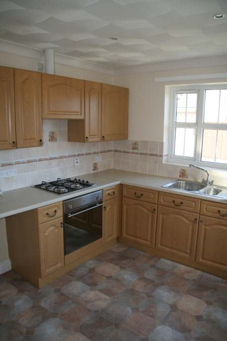 South Killingholme 2 Bed Detached House Bunglaow To Let
